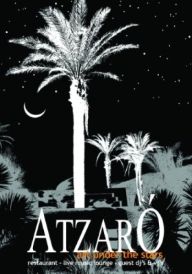 Events AtzarO