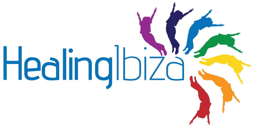 Events - Healing Ibiza