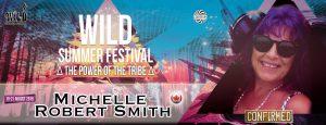 Wild Festival 2015
