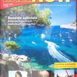 Ibiza Reflexology arrives